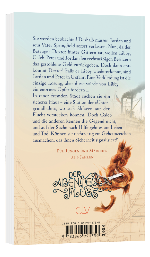 CLV_das-geheimzeichen_lois-walfrid-johnson_256175_3