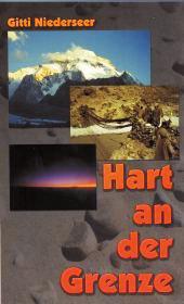 CLV_hart-an-der-grenze_gitti-niederseer_255458_1