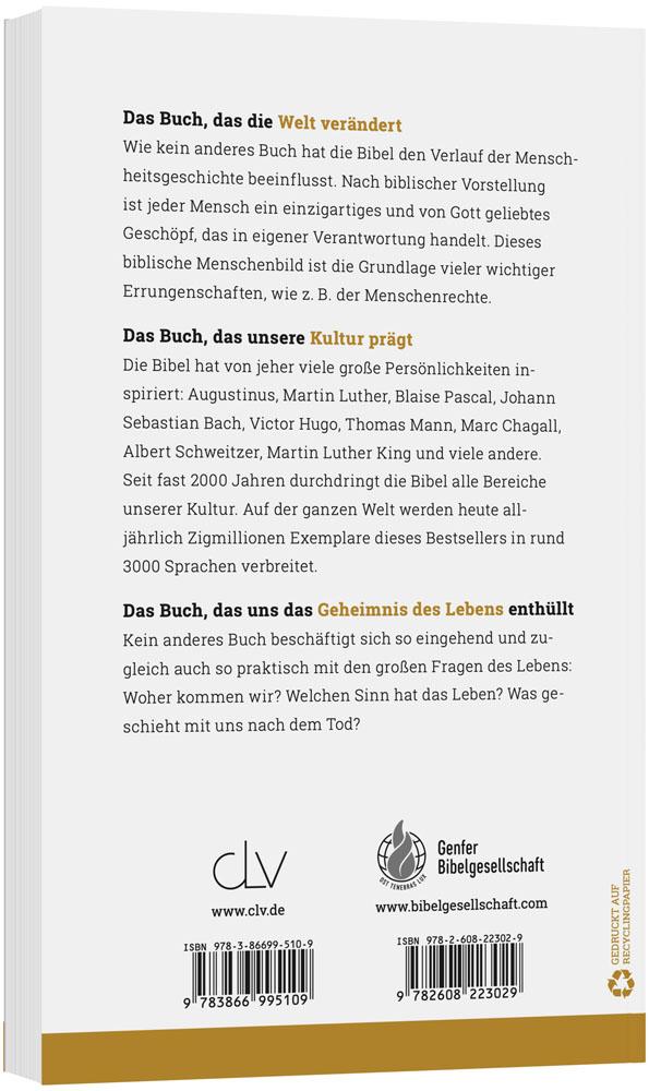 CLV_schlachter-2000-paperback-ausgabe_256510_2