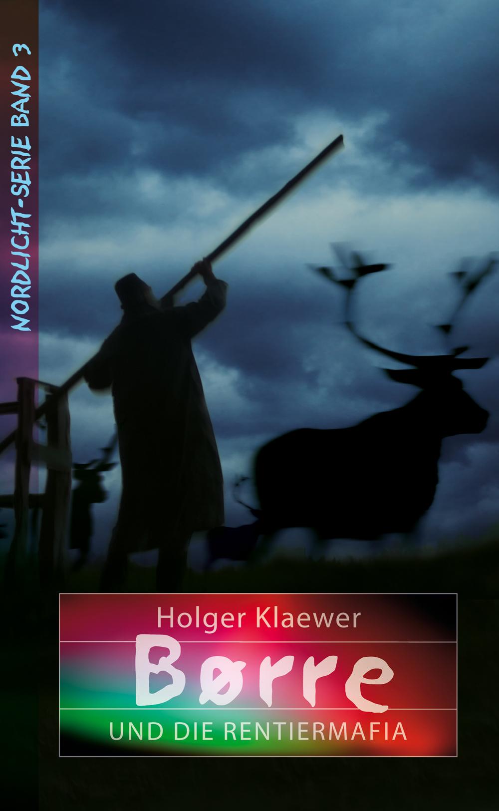 CLV_brre-und-die-rentiermafia_holger-klaewer_256130_1