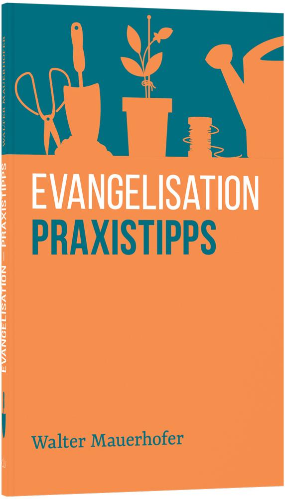 clv_mauerhofer_evangelisation-praxistipps_256752_1