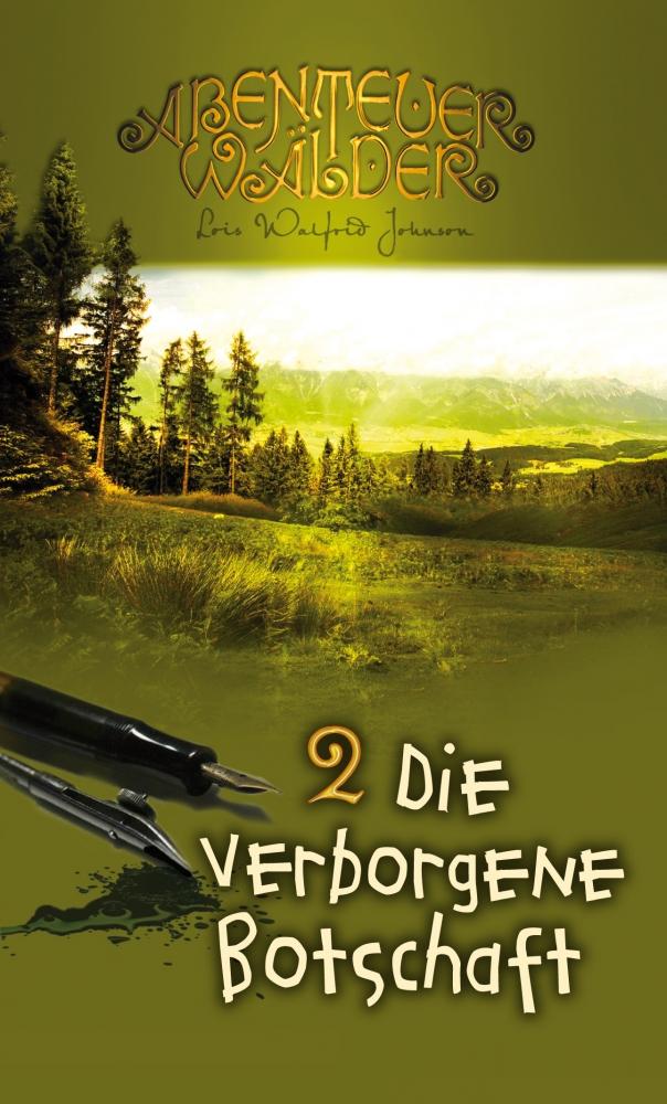CLV_die-verborgene-botschaft_lois-walfrid-johnson_255592_1