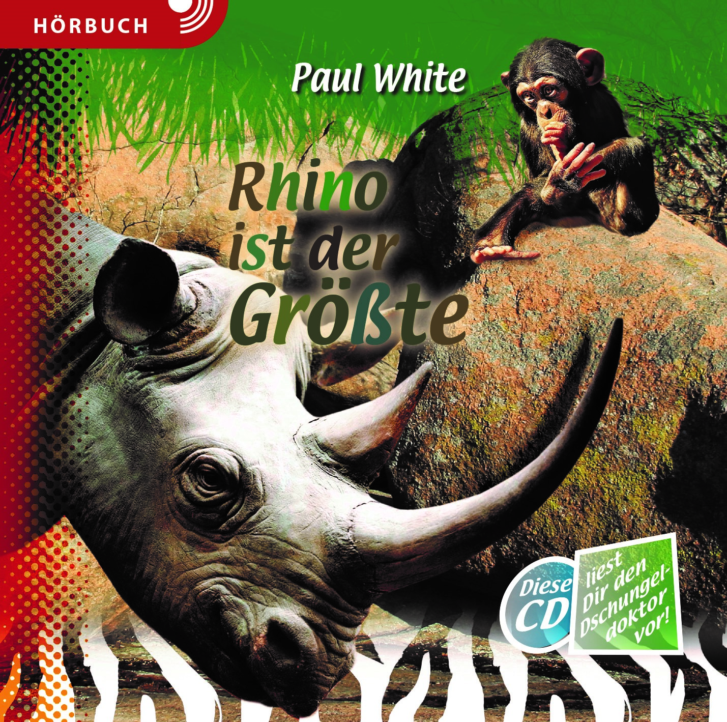 clv_rhino-ist-der-groesste-mp3_paul-white_256984_1