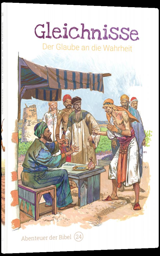 CLV_gleichnisse-der-glaube-an-die-wahrheit-abenteuer-der-bibel-band-24_anne-de-graaf-texte-jos-prez-montero_256624_3