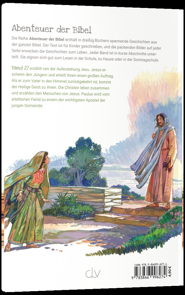 CLV_auferstanden-jesus-lebt-abenteuer-der-bibel-band-27_anne-de-graaf-texte-jos-prez-montero_256627_5