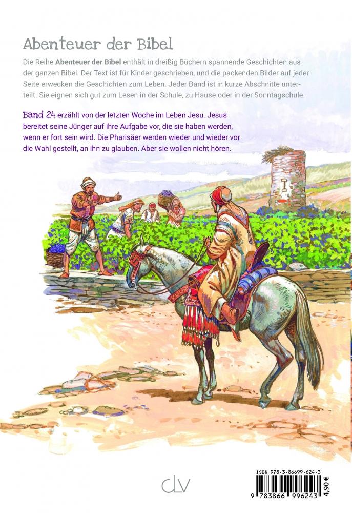 CLV_gleichnisse-der-glaube-an-die-wahrheit-abenteuer-der-bibel-band-24_anne-de-graaf-texte-jos-prez-montero_256624_2