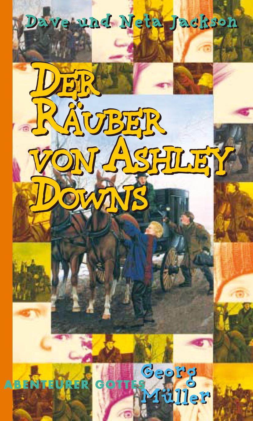 CLV_der-raeuber-von-ashley-downs_dave-jackson-neta-jackson_255529_1