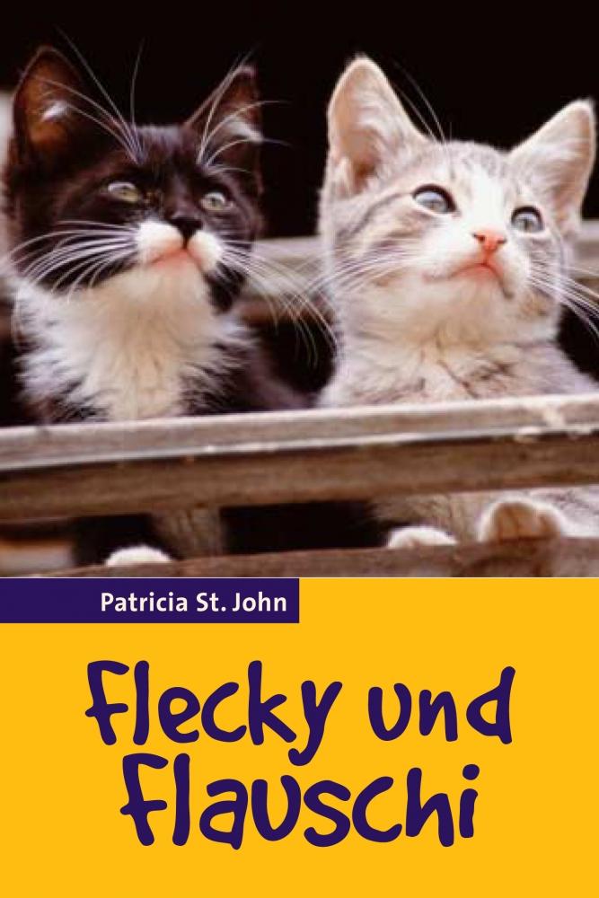 CLV_flecky-und-flauschi_patricia-st-john_255558_1
