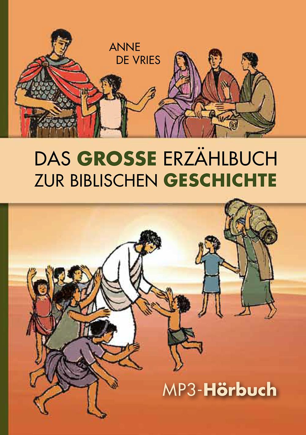 CLV_das-grosse-erzaehlbuch-zur-biblischen-geschichte-hoerbuch-mp3_anne-de-vries_255993_1