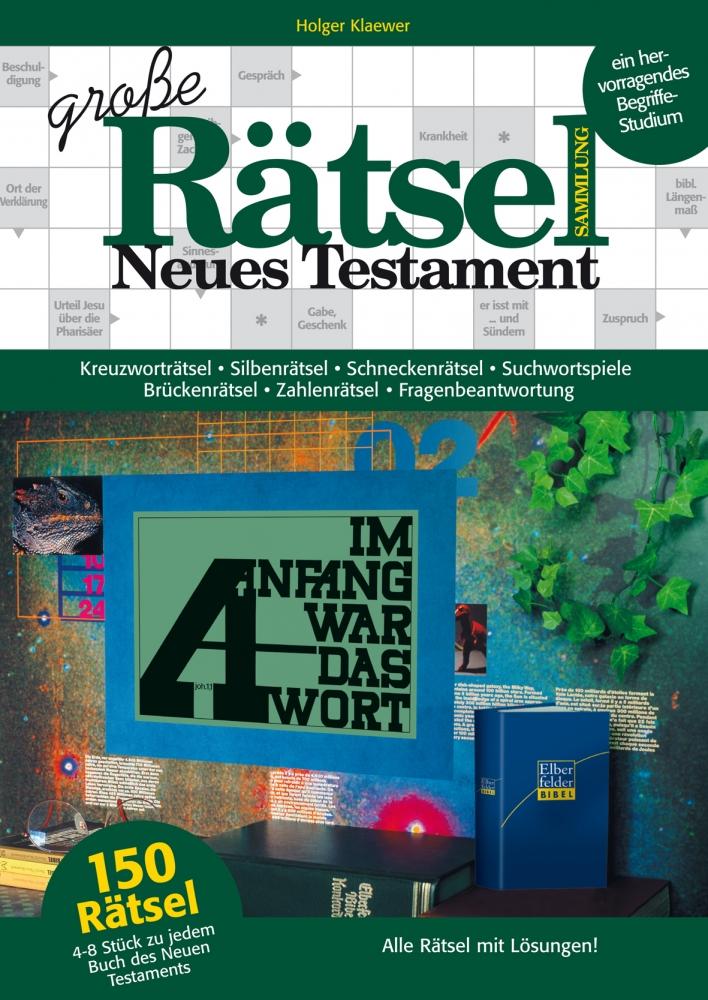 CLV_download-grosse-raetselsammlung-neues-testament_255987444_1