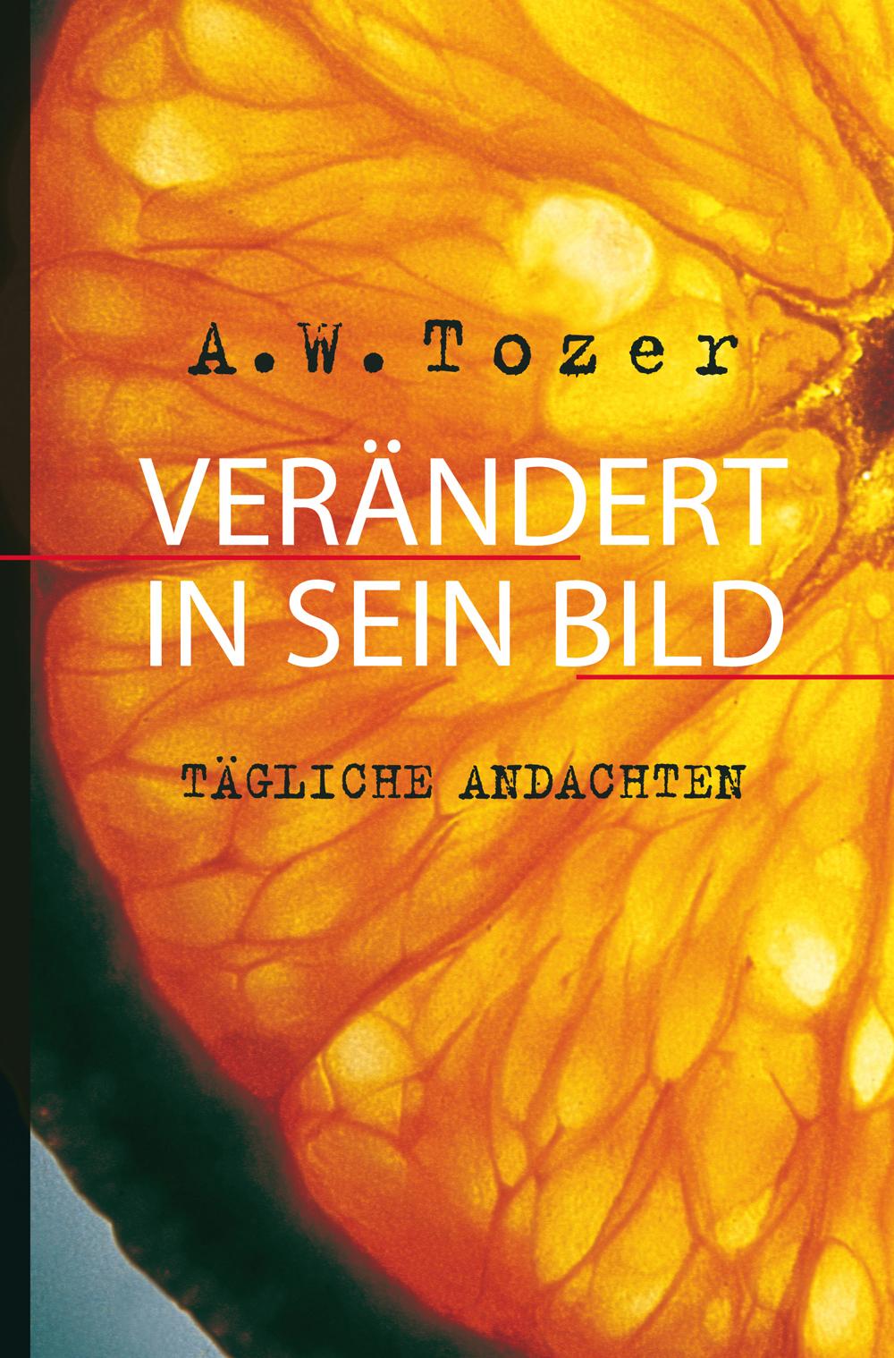 CLV_veraendert-in-sein-bild_aiden-wilson-tozer_255614_1