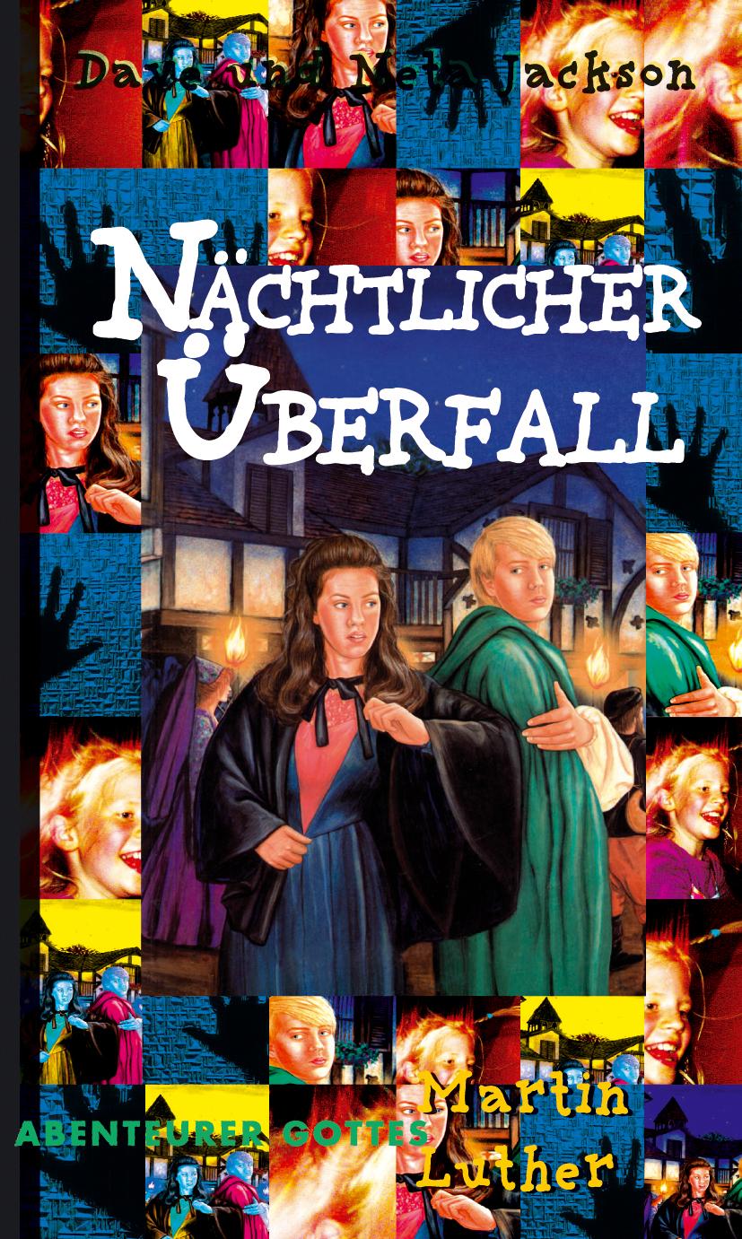 CLV_naechtlicher-ueberfall_dave-jackson-neta-jackson_255452_1