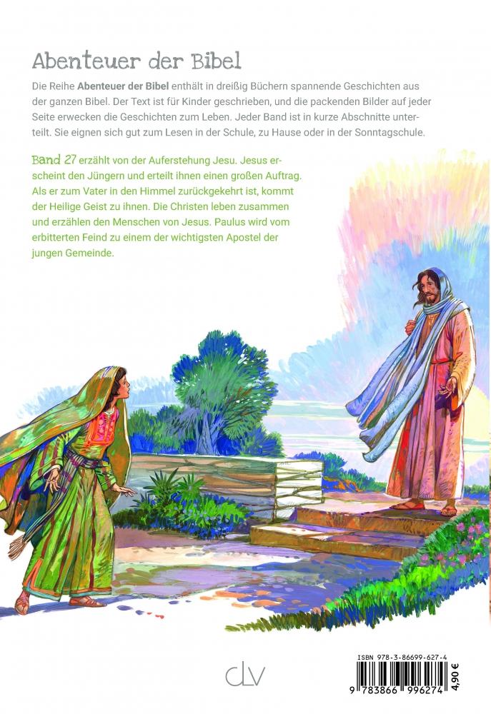 CLV_auferstanden-jesus-lebt-abenteuer-der-bibel-band-27_anne-de-graaf-texte-jos-prez-montero_256627_2