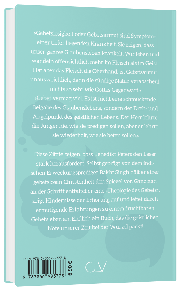 CLV_lehre-uns-beten_benedikt-peters_256377_2