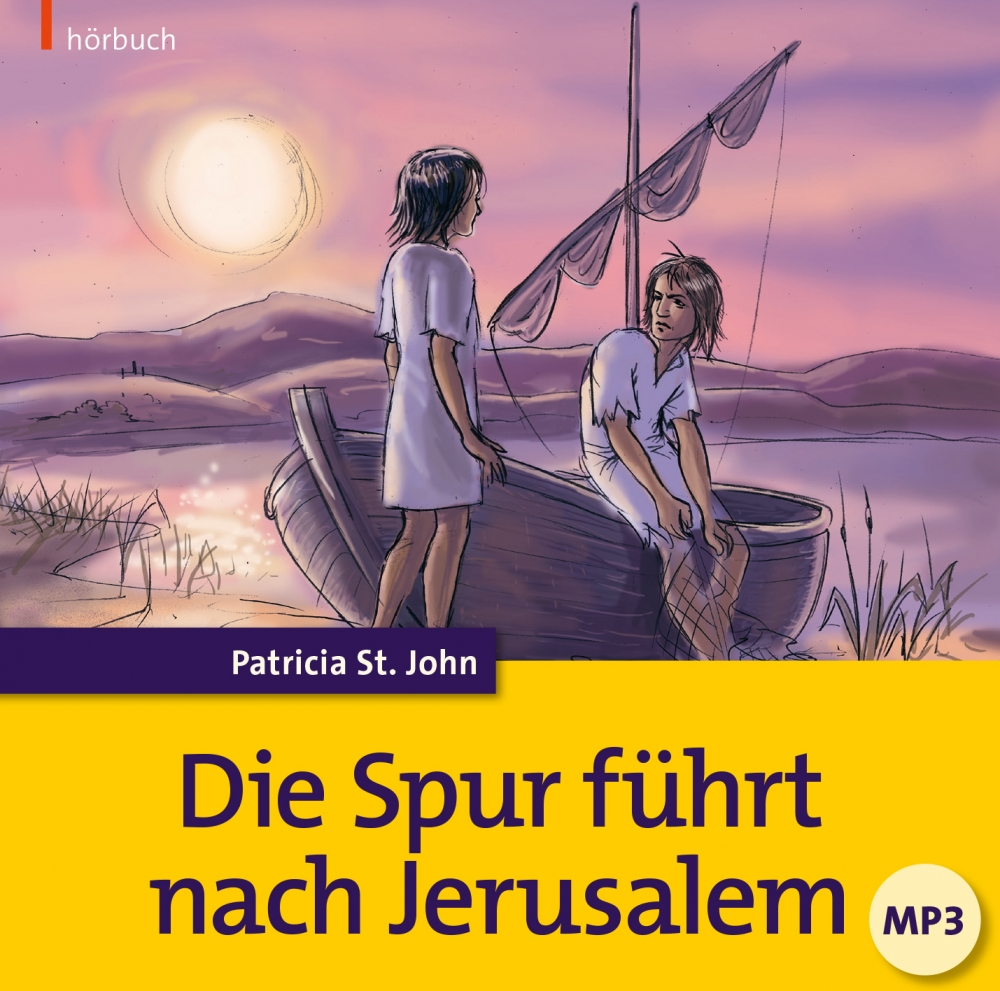 CLV_die-spur-fuehrt-nach-jerusalem-hoerbuch-mp3_patricia-st-john_256941_1