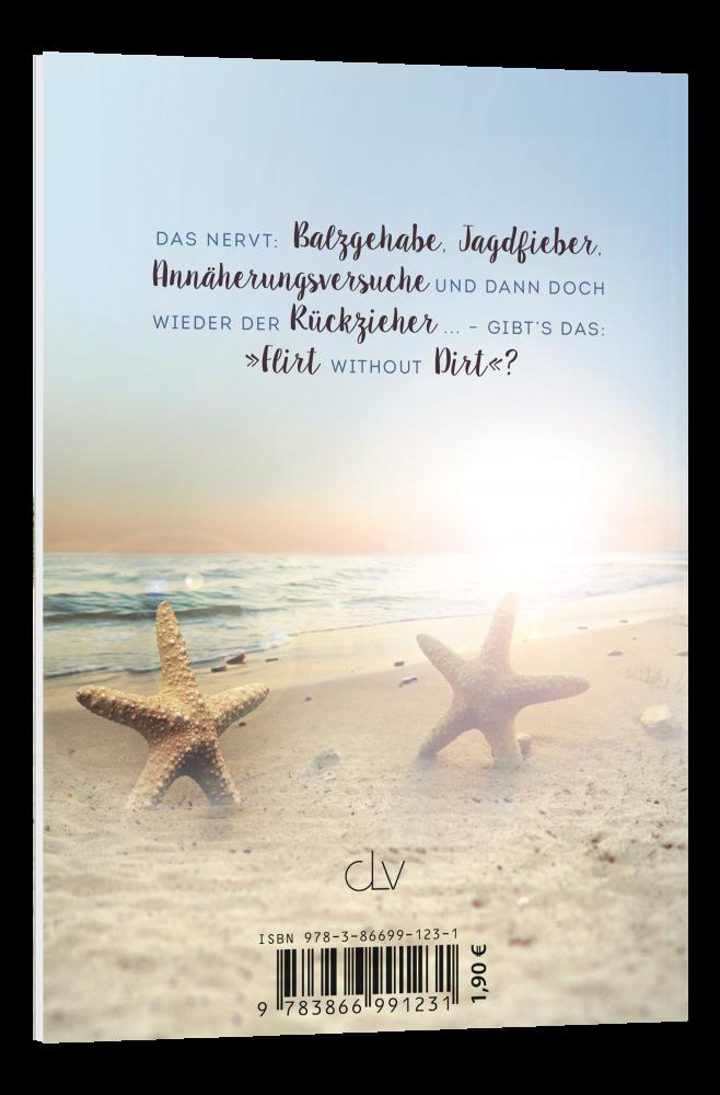 CLV_bevor-du-baggerst_andreas-fett_256123_2