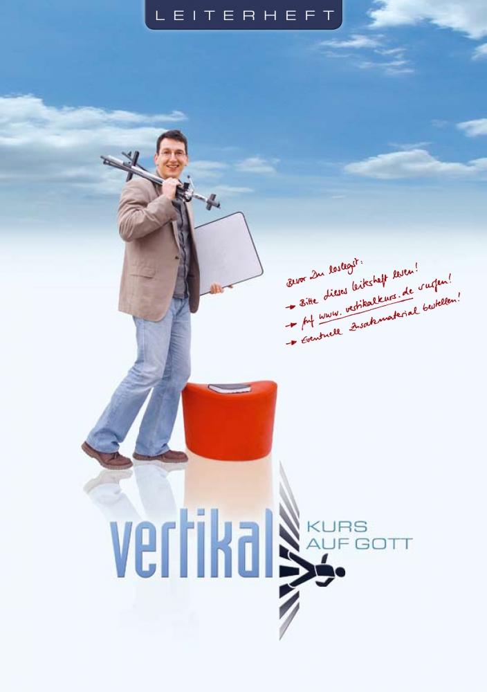 CLV_vertikal-leiterheft_255938001_1