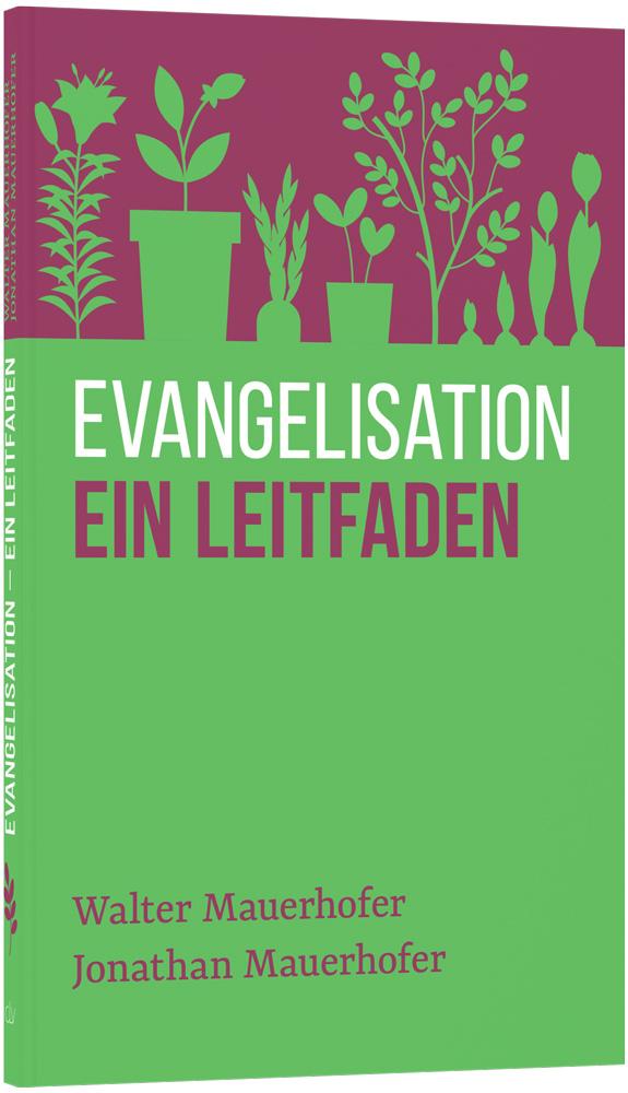 clv_mauerhofer_evangelisation-ein-leitfaden_256751_1