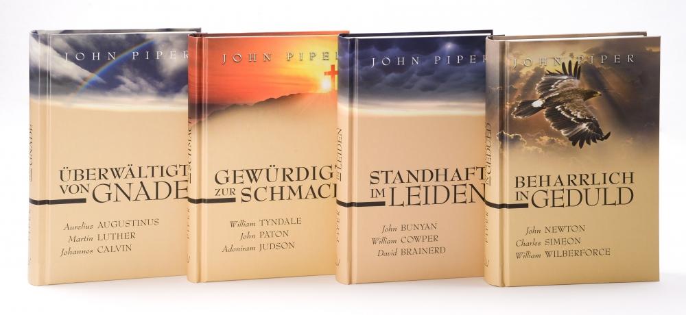 CLV_john-piper-buchpaket_john-piper_255076_3
