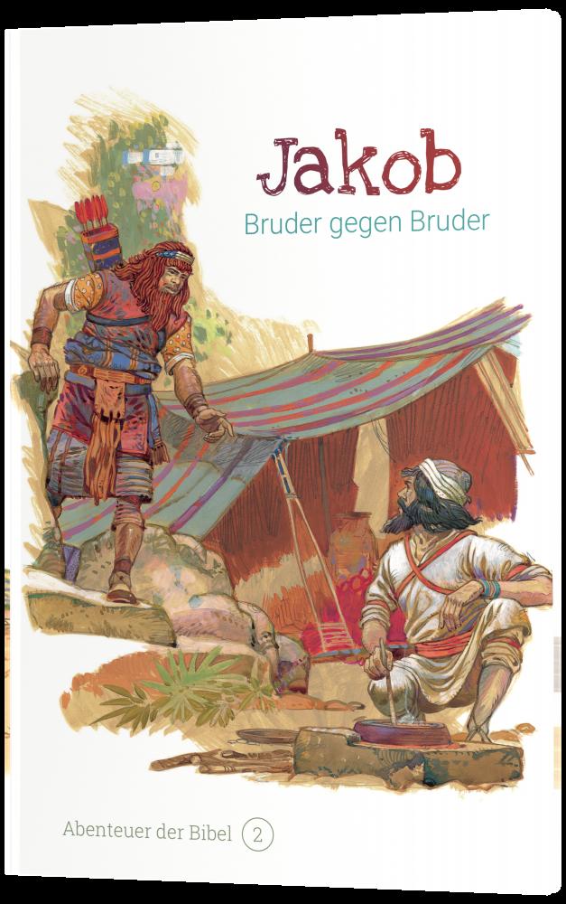 CLV_jakob-bruder-gegen-bruder-abenteuer-der-bibel-band-2_anne-de-graaf-texte-jos-prez-montero_256602_4