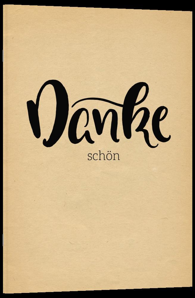 CLV_danke-heft_255999012_1
