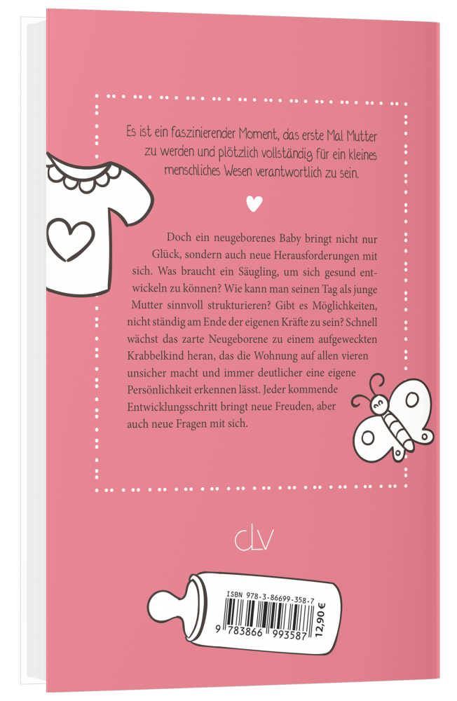 CLV_abenteuer-babyjahre_elisabeth-weise_256358_2