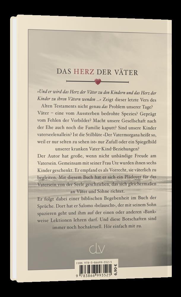 CLV_das-herz-der-vaeter_klaus-guentzschel_256352_2