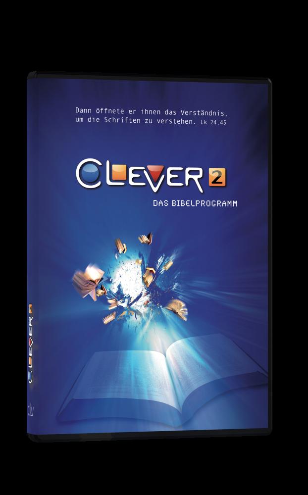 CLV_clever_jonathan-und-timo-schluessler_256700_1