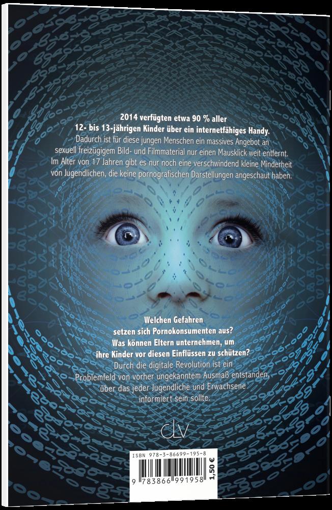 CLV_digitale-medien-und-jugendsex_gerrit-alberts_256195_2