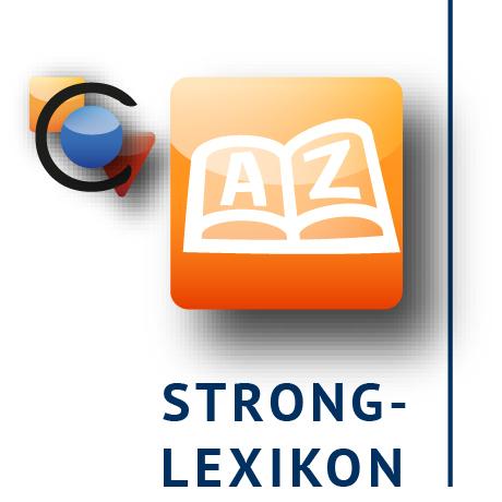 CLV_clever-erweitertes-strong-lexikon_256706_1