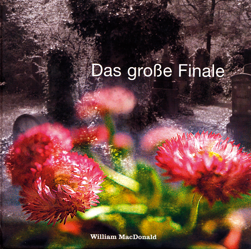 CLV_das-grosse-finale_william-macdonald_255619_1