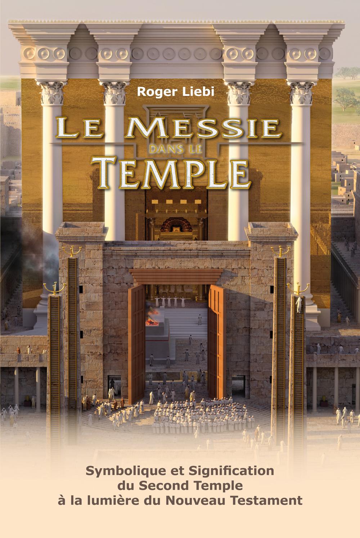 CLV_der-messias-im-tempel-franzoesisch_roger-liebi_256311_1
