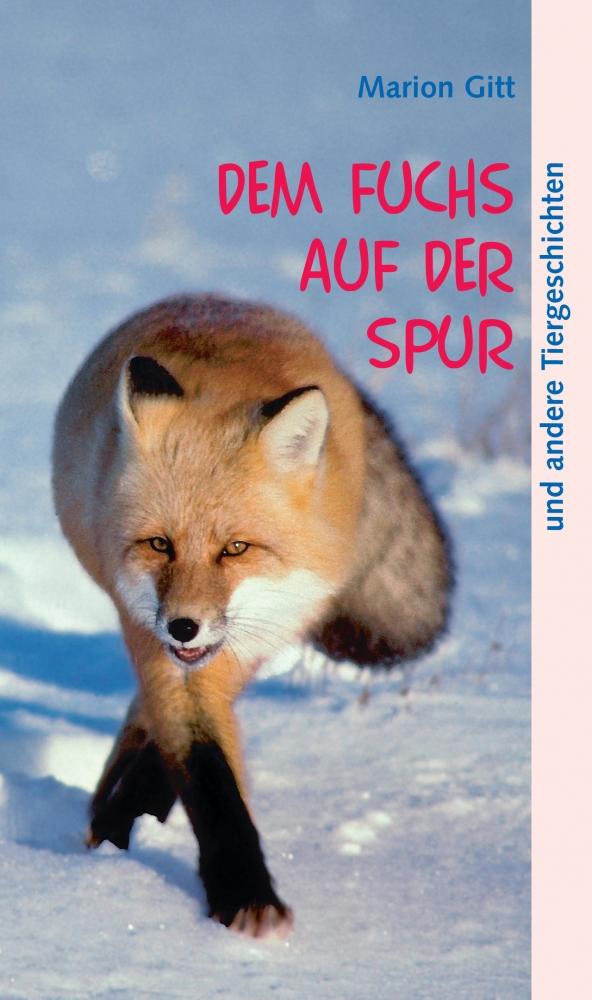 CLV_e-book-dem-fuchs-auf-der-spur_marion-gitt_256828_1