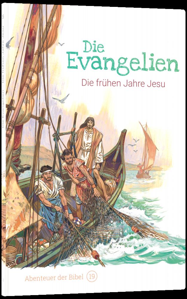 CLV_die-evangelien-die-fruehen-jahre-jesu-abenteuer-der-bibel-band-19_anne-de-graaf-texte-jos-prez-montero_256619_3