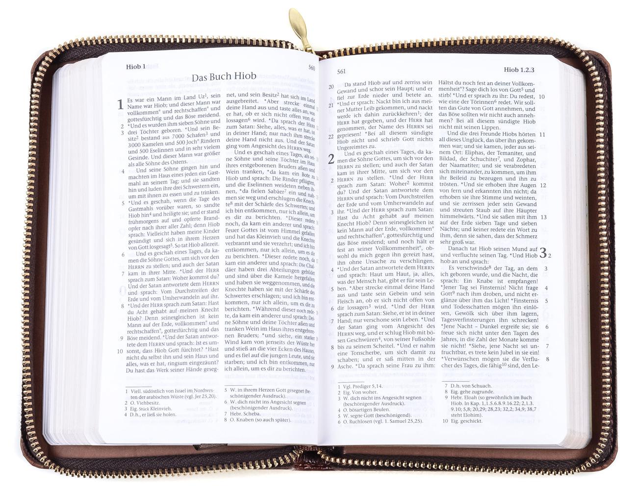 CLV_elberfelder-bibel-pocketbibel-braun-kunstleder-mit-reissverschluss_256046_3