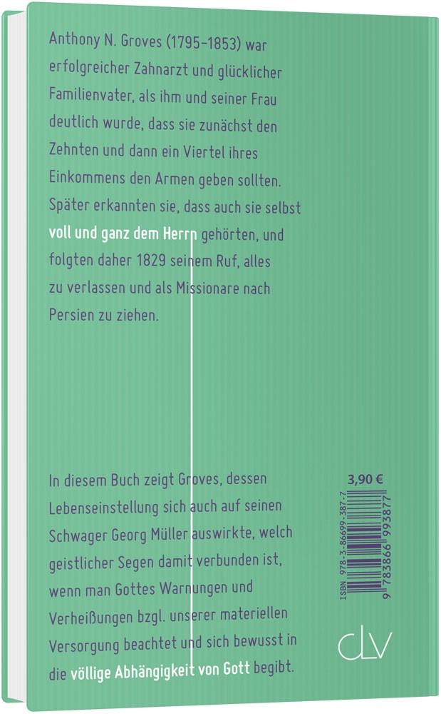 clv_das-glueck-eines-abhaengigen-lebens_anthony-norris-groves_256387_2